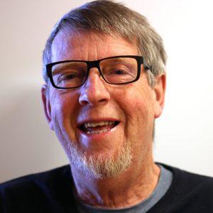 Jan Erik Sandmo